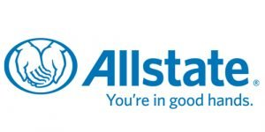 allstate insurance collision repair paint body shop near me