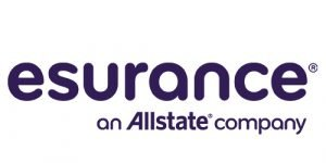 esurance insurance collision repair paint body shop near me