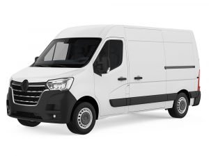 Fleet Services Orange County